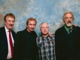 Only Fools and Horses cast members