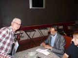 alexander Siddig Dr Bashir Deep Space 9