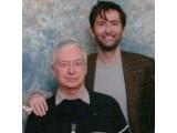 David Tennant Dr Who & Films TV