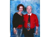 Once Upon a Time Blue Fairy Keegan Connor Tracy