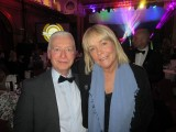 Linda Robson Birds of a Feather etc