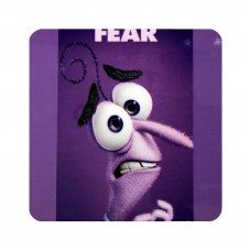 Coaster - Fear