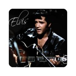 Coaster - Elvis Presley