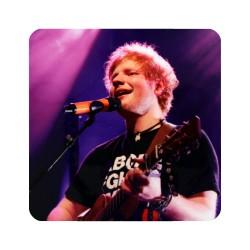 Coaster - Ed Sheeran