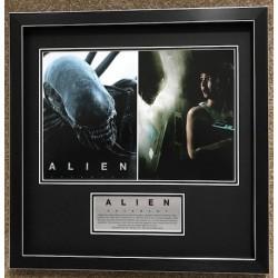 Alien Covenant Montage
