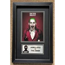 Joker Montage 1 (Suicide Squad)