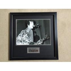 Eric Clapton Montage 1